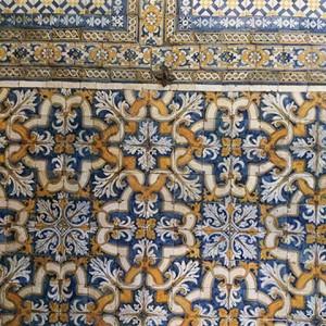 blog  Lisbon - 1