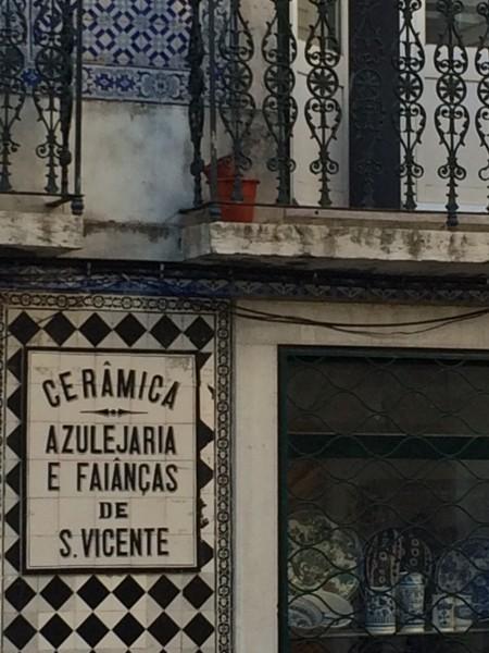 blog  Lisbon - 1 (6)