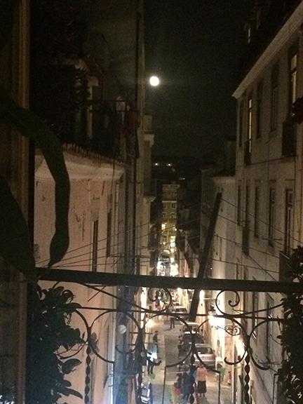 blog  Lisbon - 1 (9)